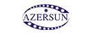 International Reference - Azersun