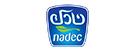 International Reference - Nadec